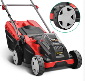 Brand new Lawn Mower Cordless Lithium Battery Power Lawnmower cha Marion Marion Area Preview