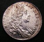 britannia-coins