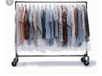 Ironing services Best Prices