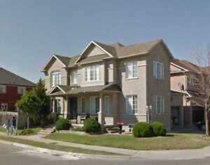 BUY A HOME WITH $25,000 DOWN IN VAUGHAN!*
