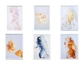 Original oil paintings for sale by internationally collected artist, Emma Doig