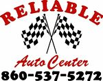 reliableautocenter