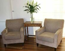 Armchairs of Distinction Brighton Bayside Area Preview