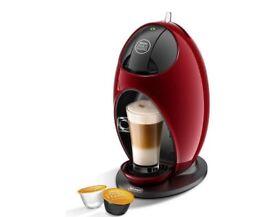 NESCAFE Dolce Gusto Coffe Machine
