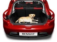 Manufacture Renault clio Dog Guard