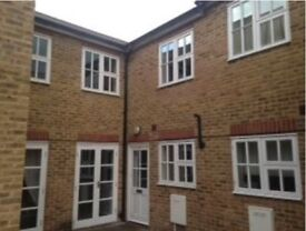 *** 3 bed house in private gated development *** very close to Hither Green station