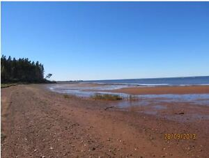 Beautiful 1000 feet Secluded Waterfrontage Victoria West
