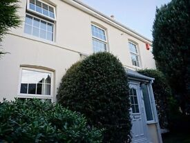 4 Bedroom Detached House St Austell