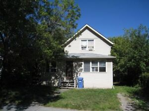 Close to Downtown- Crescent Heights- 2 BR Suite- Great Price