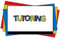 French language Tutoring Services