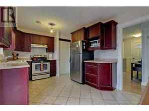 ALL INCLUDED 3 Bedroom unit Close to UNB/STU Available July 1st!