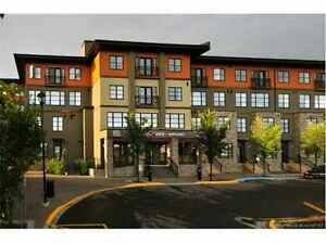 Utilities included! Furnished 2 Bedroom Condo