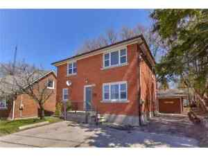 2 Bed, 2 Bath - Home for Rent | 308 Weber Street West