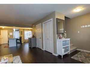 House in Meraw Estates - Drayton Valley for rent