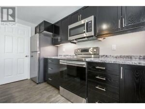 BE THE FIRST TO LIVE IN…Newly Renovated 2Bdrm Apartment for Rent