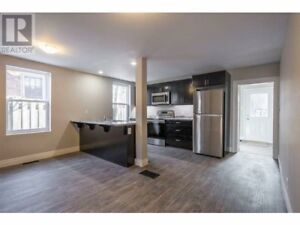 BE THE FIRST TO LIVE IN…Newly Renovated 3Bdrm Apartment for Rent