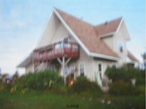 Hobby farm/ rental property for sale