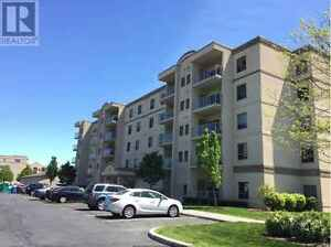 Immaculate 2bed 2ba condo in Tecumseh - UTILITIES INCLUDED!