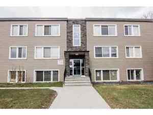 2 Bedroom Apartment (Whyte Ave) - Available December 1.