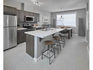 Homes by Avi Showhome for Sale in Laurel Greens