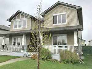 4 bed 3.5 bath in Lakeland, 2-story with basement