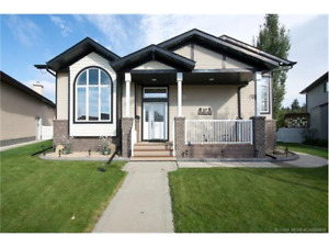 house for sale $496,800