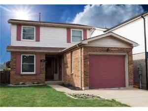 *** DETACHED 3 BD 2 BTH *** RENT TO OWN ***