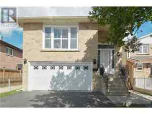 HOUSE FOR SALE-OPEN HOUSE--SATURDAY & SUNDAY SEPT.23-24--1-4PM