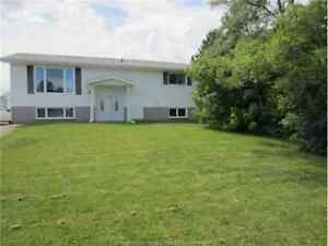 Superb Up and Down Duplex in Shediac! Great Location!