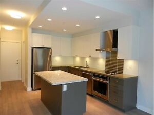 2 Bdrms 2 Baths condo (Lougheed Mall area)