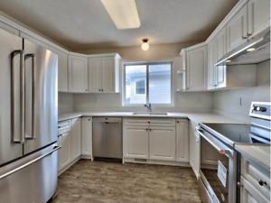Top Floor Suite for Rent