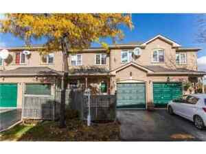 House for Rent@ Hurontario & Steeles near Shoppers