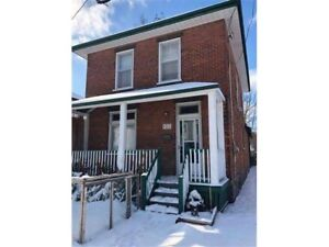 Peterborough full home for rent - 4 bedroom 2 washrooms