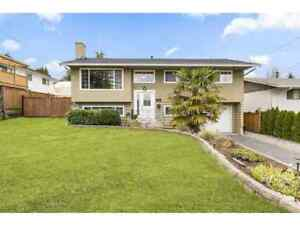 House for Rent 15721 Russell Avenue, White Rock, BC