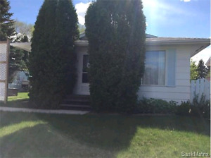 $214,900 - 3 bedroom house- well maintained