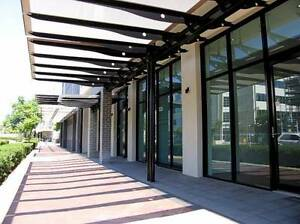 $138pw - Professional Shared Office Perth Perth City Area Preview