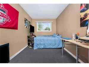 GEORGIAN college student rentals SEPTEMBER 1st move in