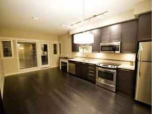 Available Sept.1 - Top Floor Unit 1200/Month