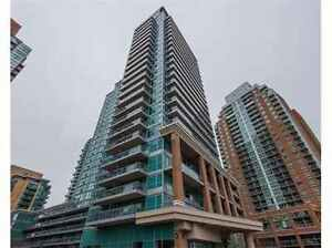 Vibe Condos at Western Battery Rd offers the best priced units!