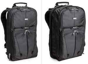 Sac photo - Think Tank Shape Shifter - camera bag