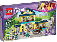 LEGO Friends sets for sale - all are brand new in box