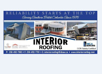 Roofing and Sheet Metal Labourers