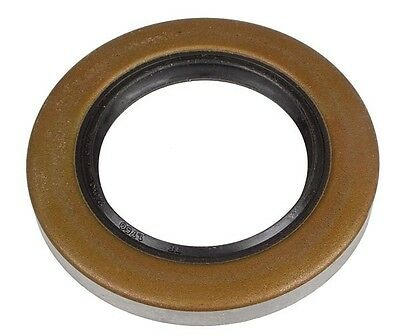 141322 471772 Pitman Grease Seal For Ford 501 Series Sickle Mowers
