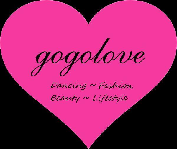 Gogo Love