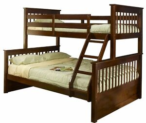 BUNK BEDS STARTING FROM AS LOW AS $399