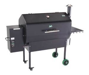 """GMG """"Jim Bowie"""" Pellet Grill for Sale"""