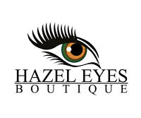 Hazel Eyes Boutique Plus Size Clothing