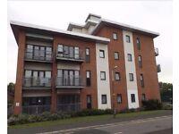 2 bedroom flat in Light Buildings Elizabeth Street, Preston, PR1