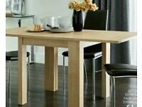 Extending dining table (Next)