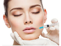 BTBA ANTI-WRINKLE INJECTIONS & DERMAL FILLERS TRAINING COURSE NON MEDICS